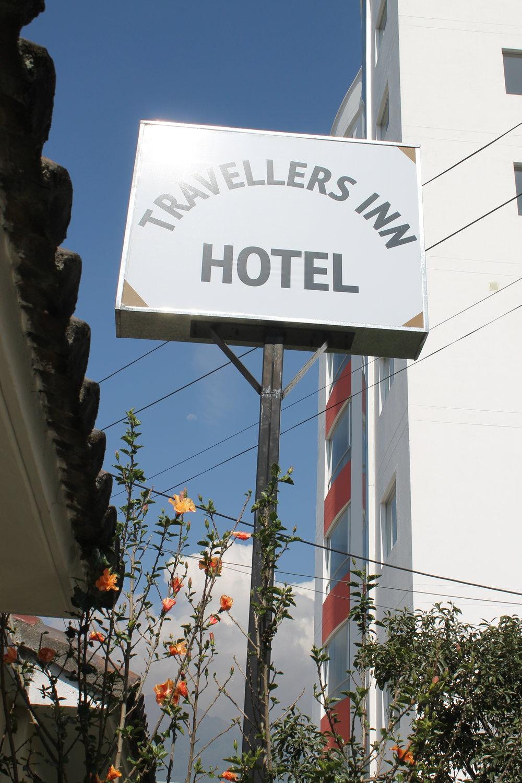 Quito_hostel