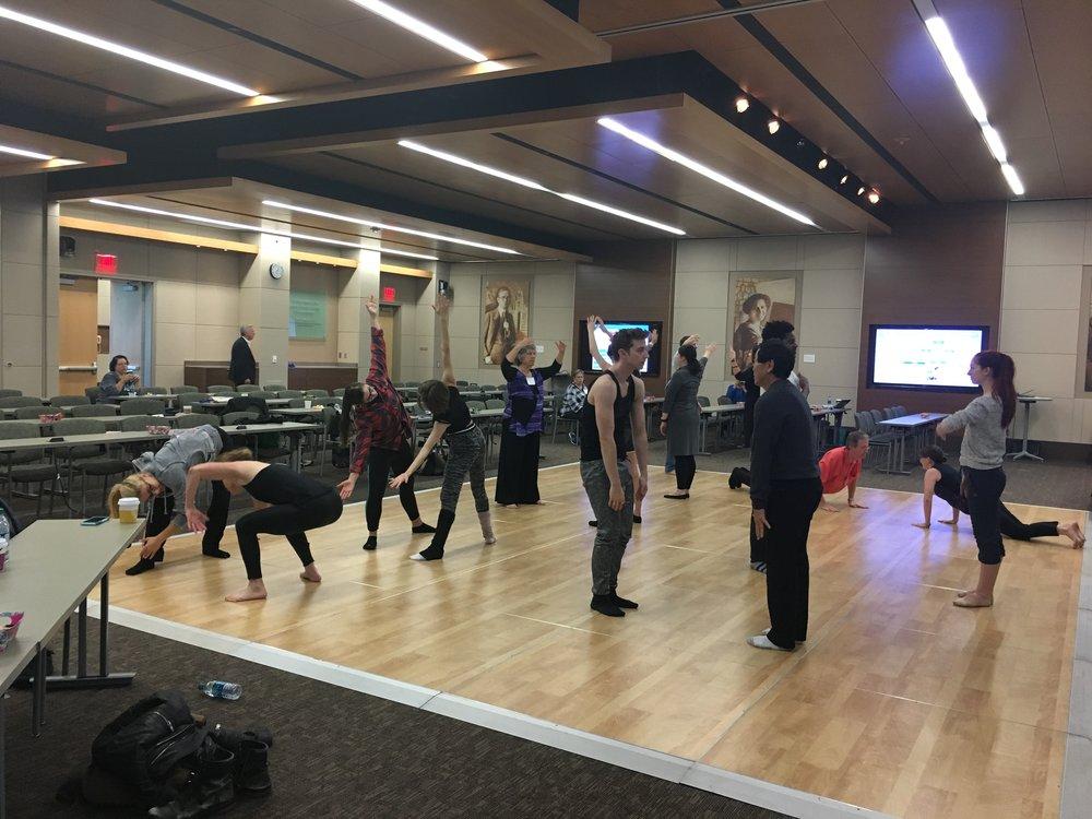 Workshop  Humanities in Medicine Symposium  Phoenix, AZ