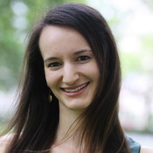 Adrienne.de la Fuente.JPG
