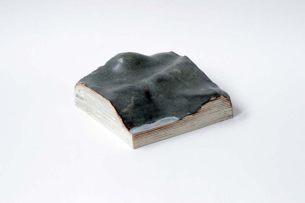 Black Basalt & The Thumbnails LF207 (3)