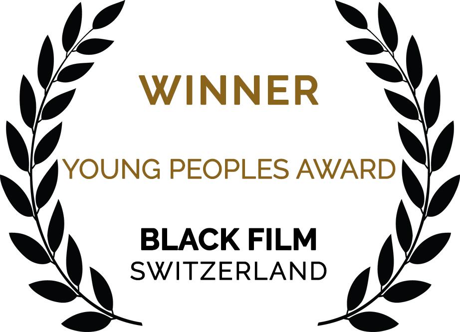 Festival-Laurel, Black Film.jpg