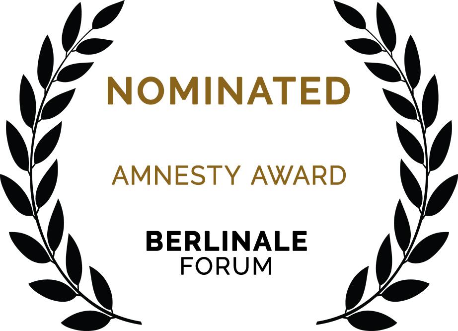 Festival-Laurel, Berlinale Amnesty.jpg