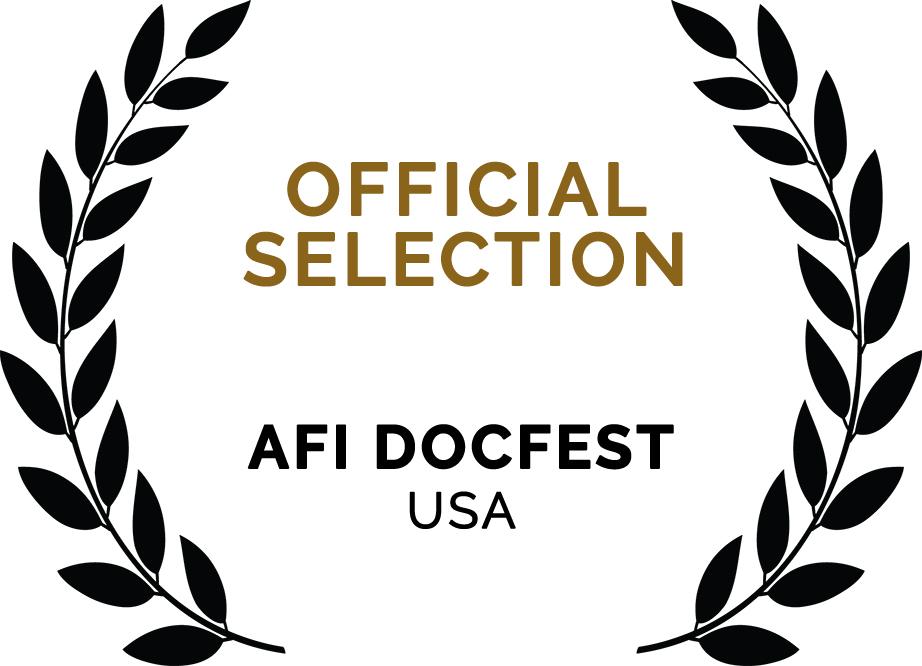 Festival-Laurel, AFI DocFest.jpg