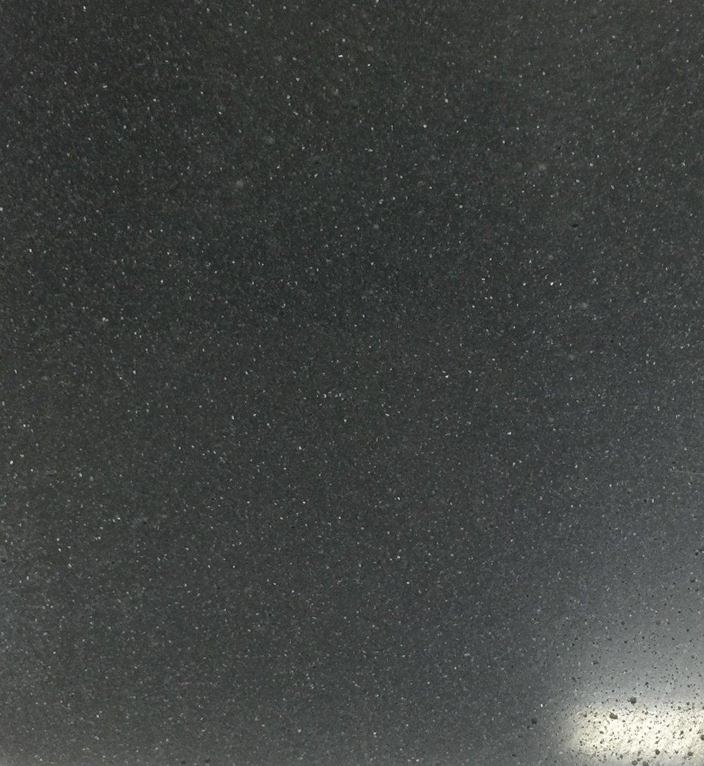 Dark TRU.JPG