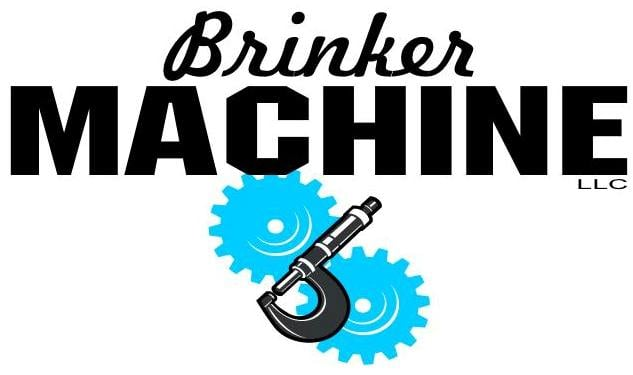 Brinker Machine, LLC