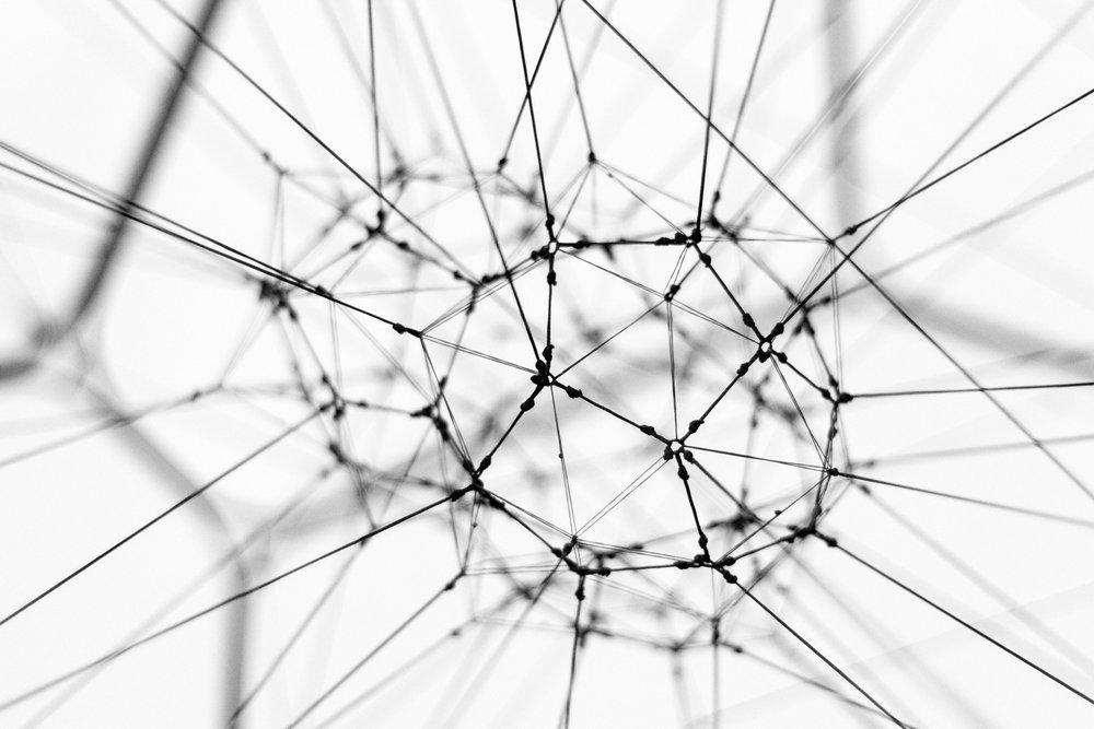 Där kvantmekaniken och datortekniken gifter sig så finner vi kvantdatorn! Ett race sker just nu mellan bland annat Chalmers, IBM och Microsoft för att skapa en effektiv och stabil kvantdator som kan lösa beräkningsprobelm dagens datorer ej klarar av.