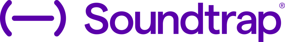 soundtrap_logo_purple_web.png