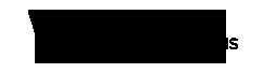 logo_ordre_des_chiropraticiens_du_quebec_n.png