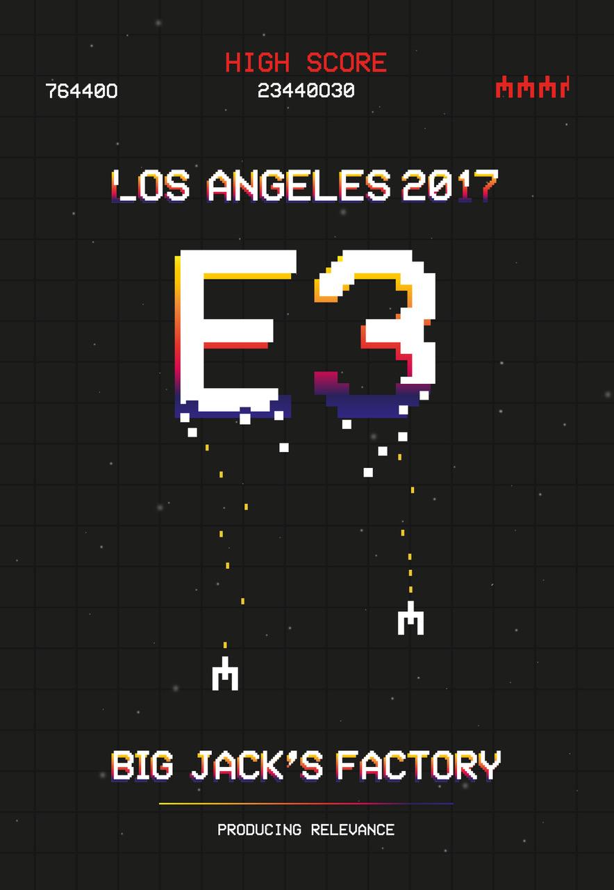 Poster_E3.jpg
