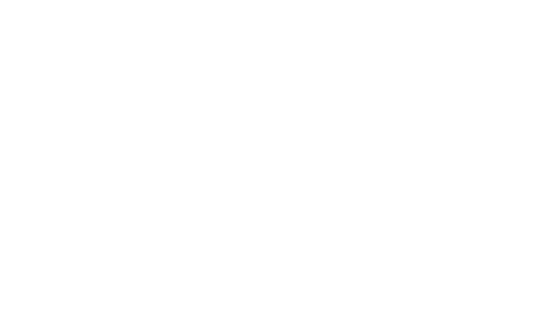 SendNetwork+copy.png