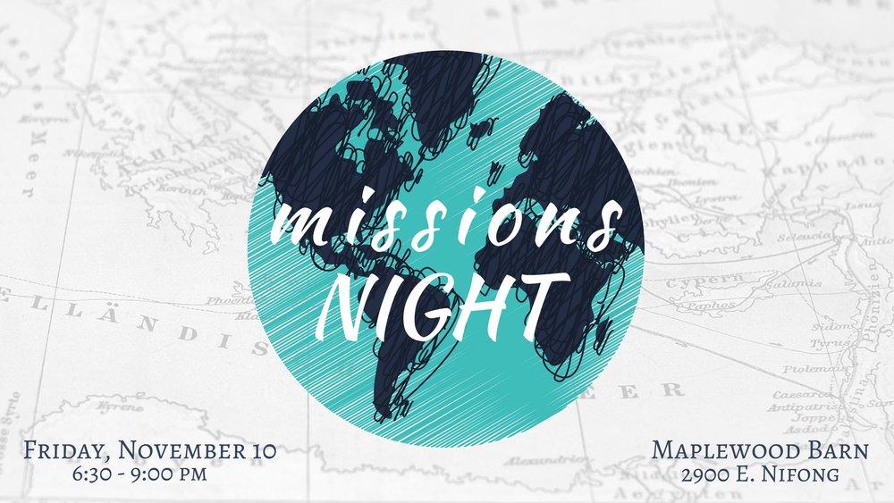 anthem missions night(5).jpg