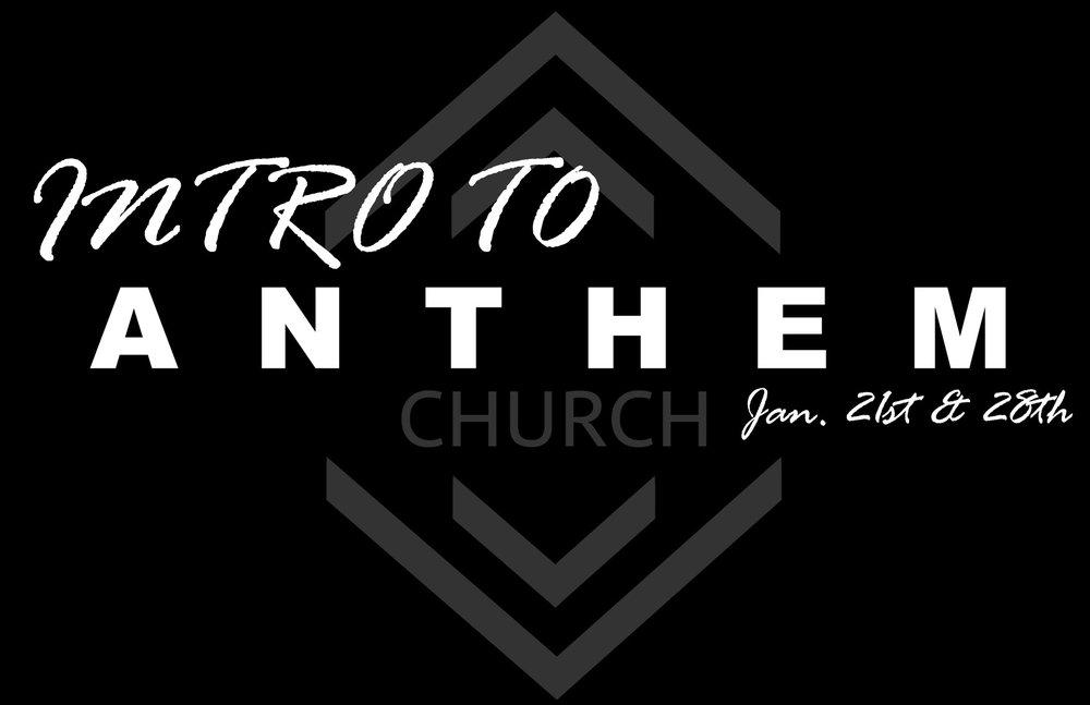 Intro to Anthem - Jan 2018.jpg