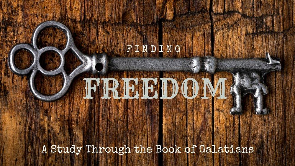 Galatians Series.jpg