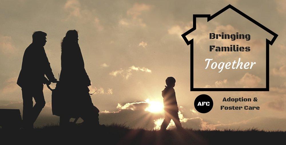 AFC Website.jpg