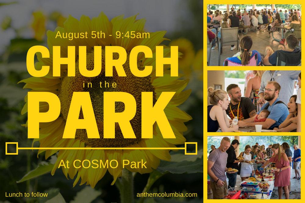 Church in the Park-2.jpg