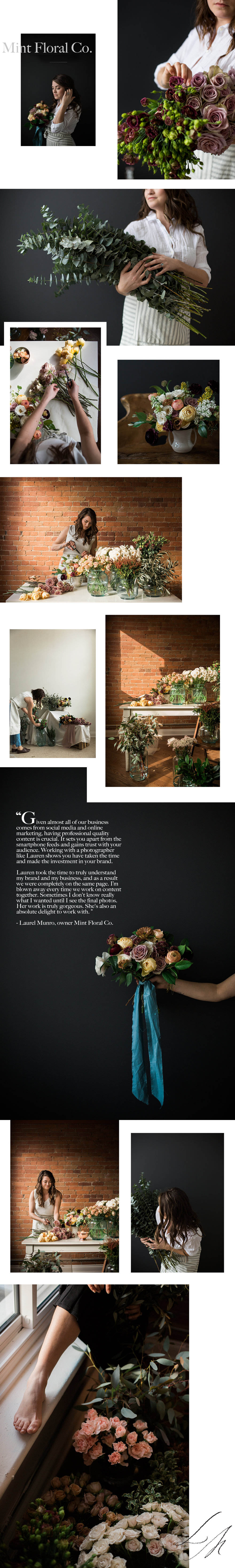 LaurenMiller_Photographer_Lifestyle_Branding_Toronto_MintFloralCo.jpg