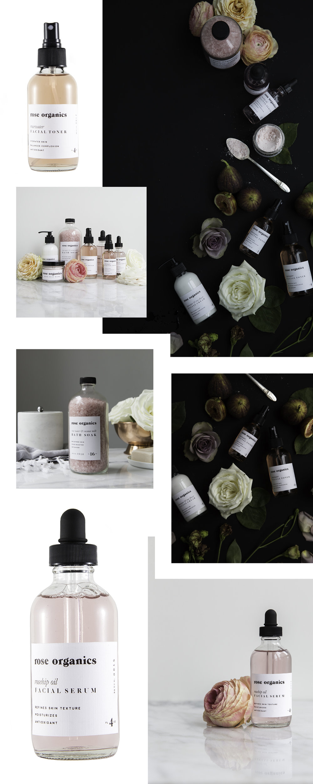 Lauren Miller Product Photographer Toronto Rose Organics.jpg