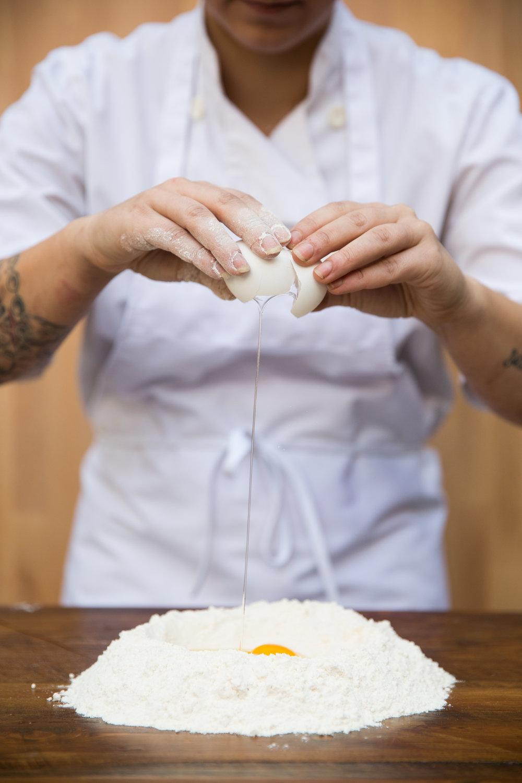 LaurenMiller-FoodPhotographer_Toronto-Estia-BrandVisuals-1654.jpg
