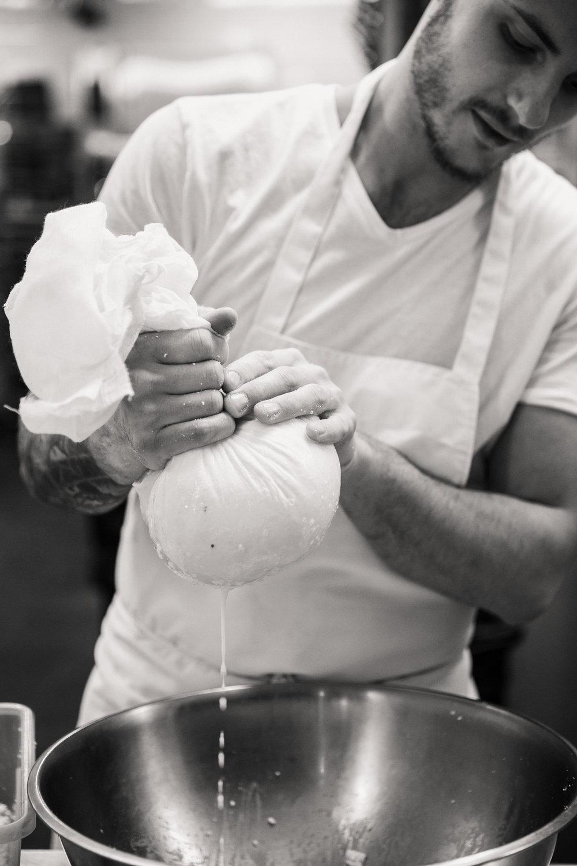 LaurenMiller-FoodPhotographer_Toronto-Estia-BrandVisuals-2206.jpg