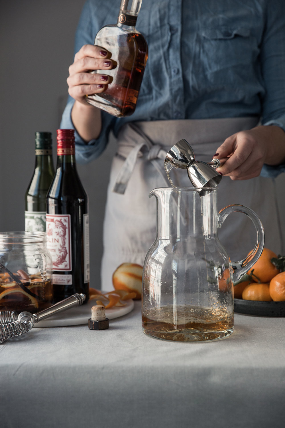 TOAST_HolidayCocktails_LaurenMiller_FoodPhotographer-7525.jpg