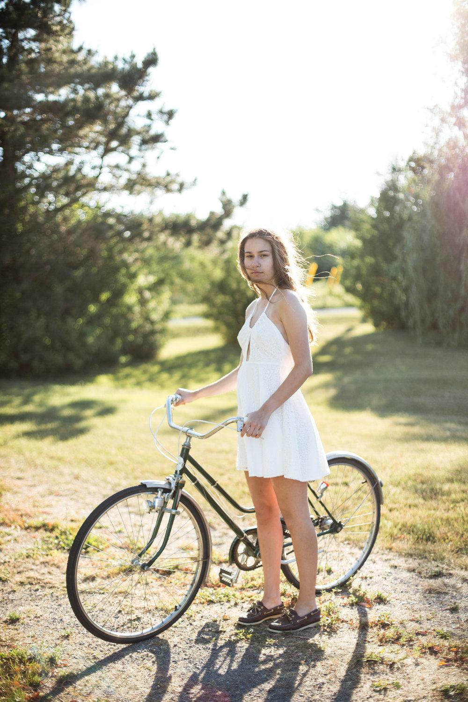 LaurenMiller_TorontoLifestylePhotographer_TorontoFoodPhotographer_PECPhotographer-2608.jpg