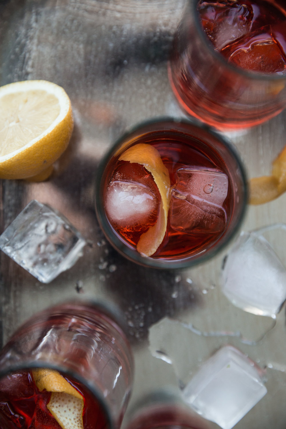TOAST_HolidayCocktails_LaurenMiller_FoodPhotographer-7653.jpg