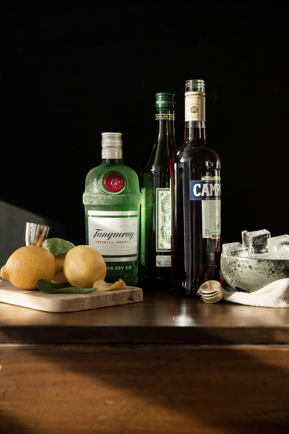 TOAST_HolidayCocktails_LaurenMiller_FoodPhotographer-.jpg