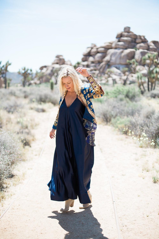 LaurenMillerFoodPhotographer-Coachella-4848.jpg