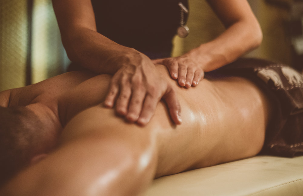 Why Massage - Massage has long been a powerful solution to relax and relieve. Medical research shows that a stressful lifestyle is linked to many physical ailments, and massage can be a powerful remedy against stress-related hormones.