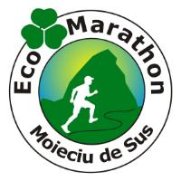 eco-marathon-moeciu.jpg