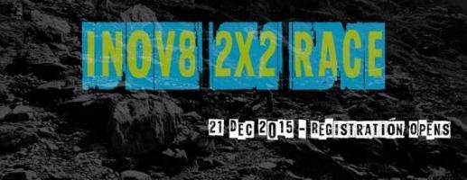 2x2 race romania.jpg