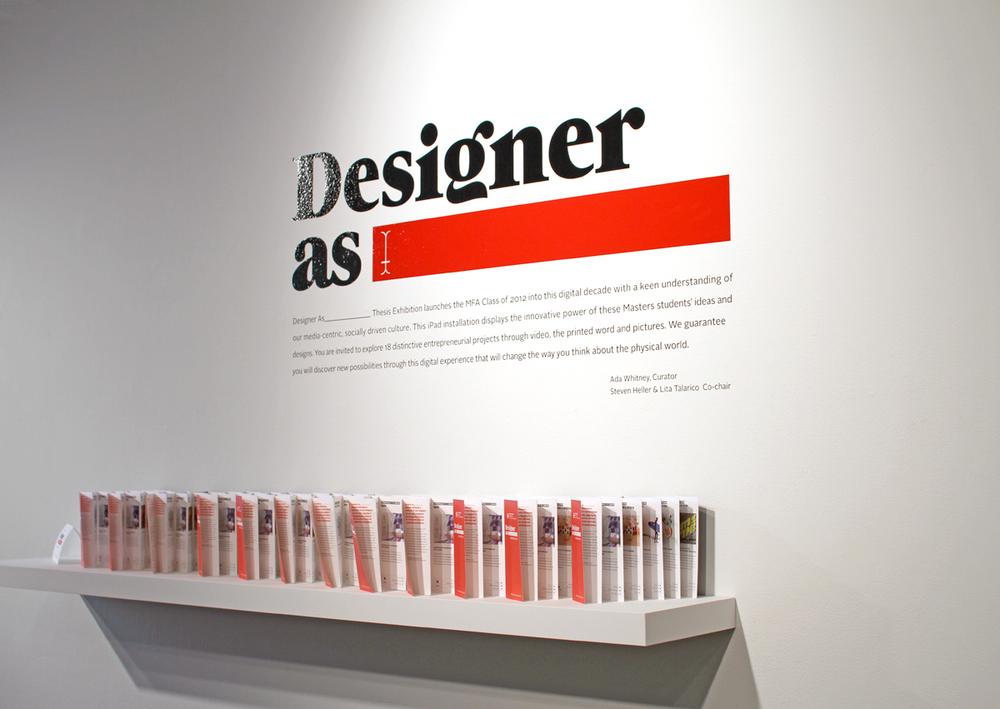 DesignAs_Exhibit.jpg