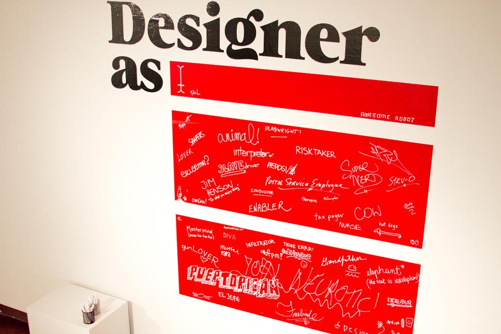 DesignerAs_Wall_2.jpg
