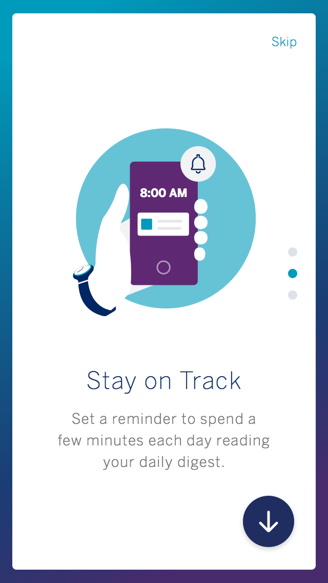 2_Onboarding_Step 2 Stay on Track.png