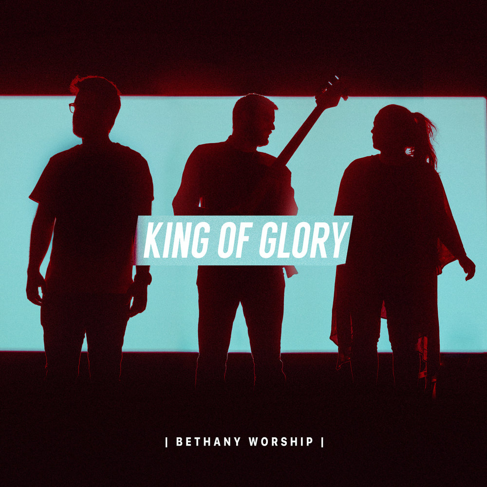 King of Glory_Artwork.jpg