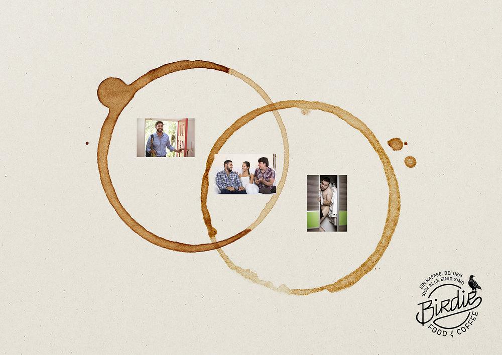 BIRDIE_threesome_DE_web.jpg
