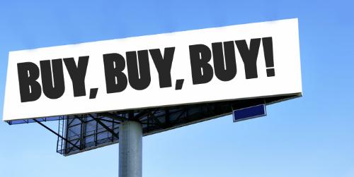La publicité classique vue par un gourou du marketing digital.