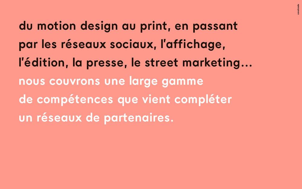 Présentation_Pour site.010.jpeg