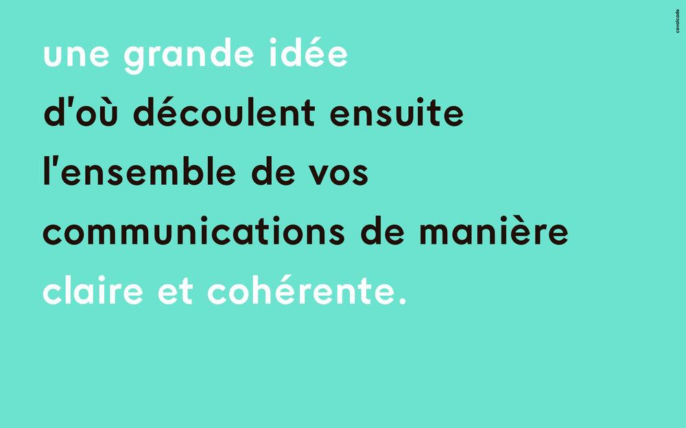 Présentation_Pour site.013.jpeg