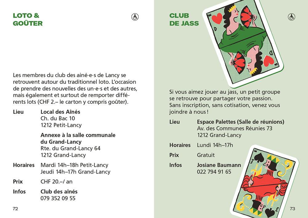LAN_18_05 Brochure CAL_120x170_PagesIntérieures_PROD3-73 copie.jpg
