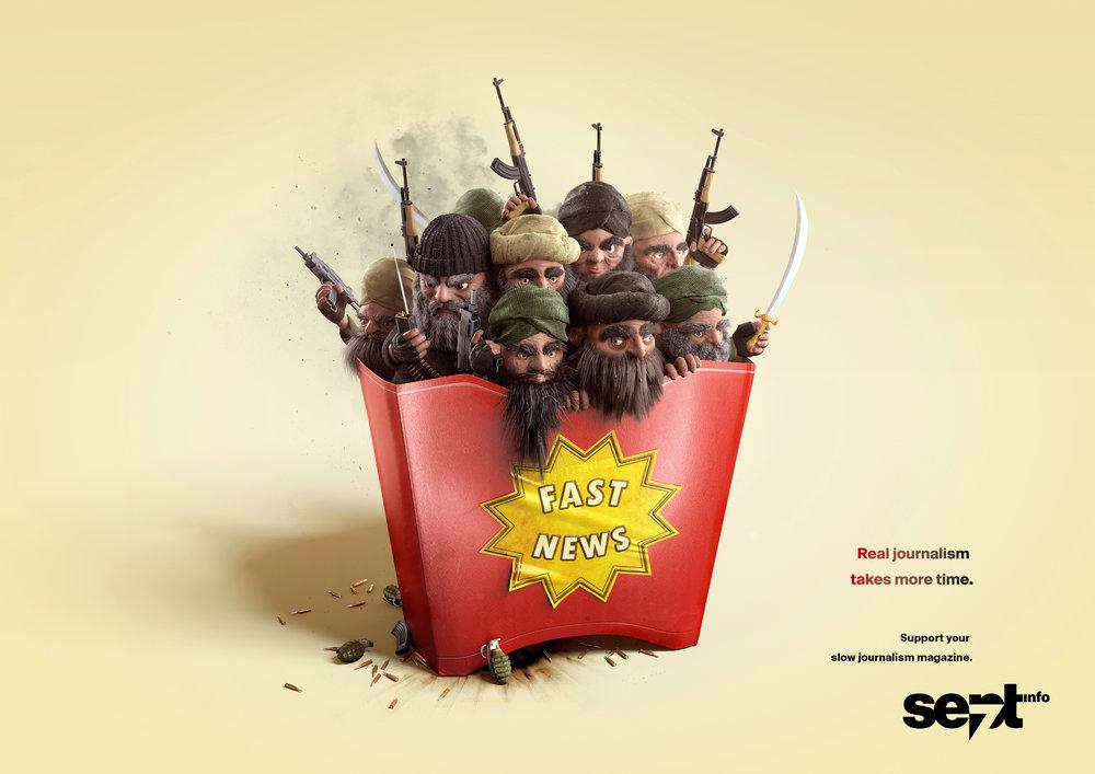 SEPTINFO_Terrorists_A3.jpg