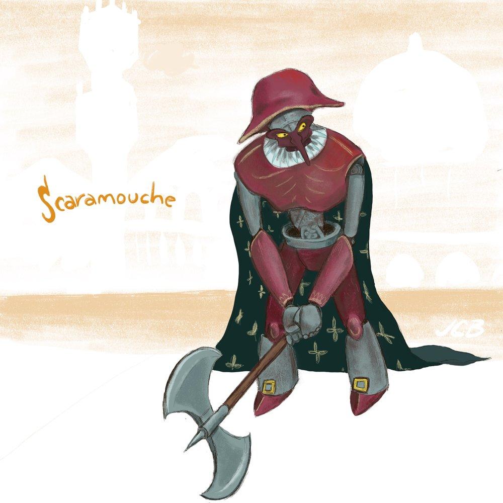Scaramouch.jpg