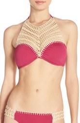 remix bikini.jpg