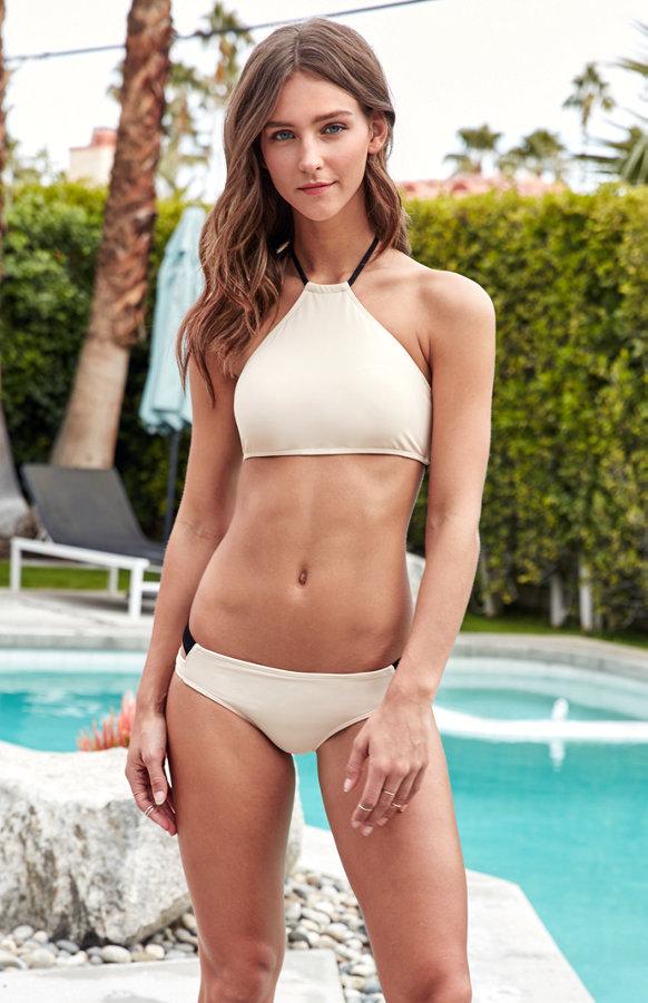 high neck bikini.jpeg
