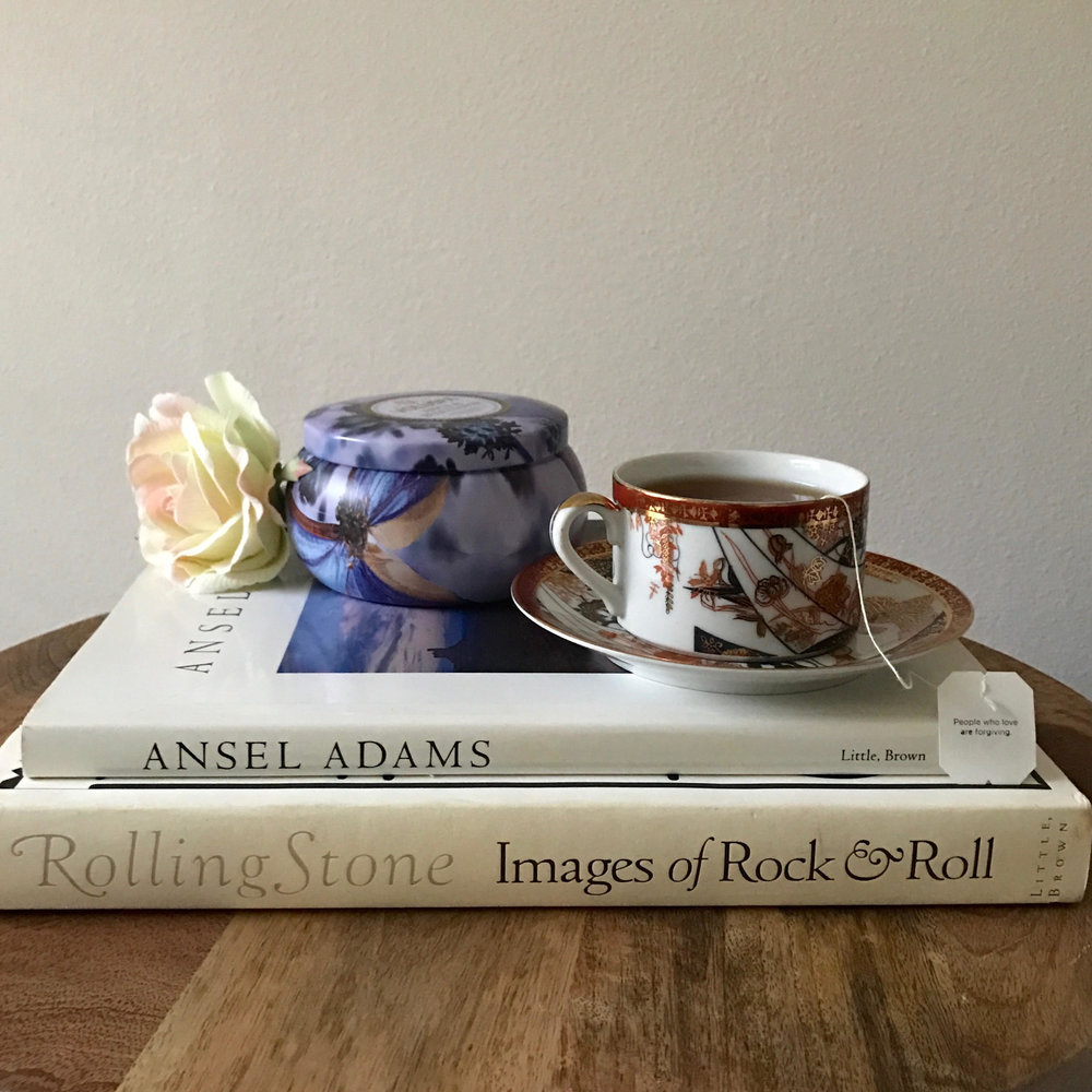 tea and books.jpg