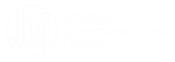 JM Strategic Communications Group