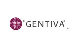 gentiva.png