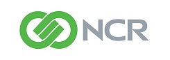 NCR_Corporation_logo.jpg