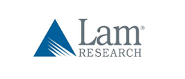 Lam Research.png