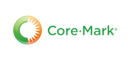 coremark_site.png